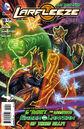 Larfleeze Vol 1 10.jpg