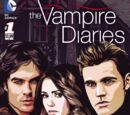 Vampire Diaries/Covers
