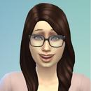 Avatar Les Sims 4 SimGuruJill.png