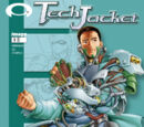 Tech Jacket Vol 1