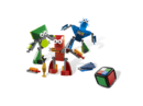3835 Robo Champ.png