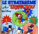 Le Stratagème du Tripicsou