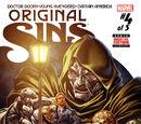 Original Sins Vol 1 4