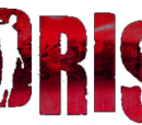Horror Series