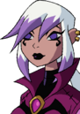 Charmcaster Omniverse Full.png
