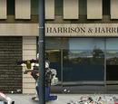 Harrison & Harrison Broking