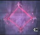 Sen-Kuns vs Mestres do Fogo