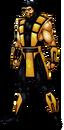 MK3U-04 Scorpion.png
