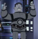 Norm-3PO.png