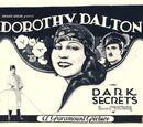 1923 movies