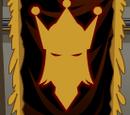 King Slugwrath