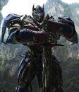 Optimus-Prime-Transformers-4-Poster.jpg