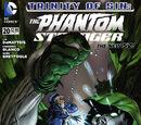 Trinity of Sin: Phantom Stranger Vol 4 20