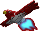 Falco Profile.png