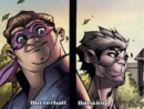 Batwing and Butterball's Team (Earth-616) from Avengers The Initiative Vol 1 35 0001.png