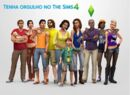 The Sims 4 render with baby.jpg