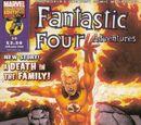 Fantastic Four Adventures Vol 1 39