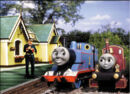 Thomas,Lady,andMr.Conductor.jpg