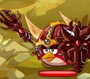 Птицы Angry Birds Epic