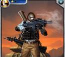 SB Trooper L1