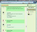 Simswiki/Tutoriel : Custominer le chat de son wiki 2