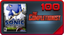 Completionist Episode 100.png