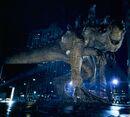 Godzilla98.jpg