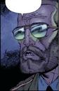 Brad Dodge (Earth-616) from Venom Vol 2 1 0023.png