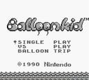 Menú de Balloon Kid.png