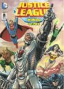 General Mills Presents Justice League Vol 1 8.jpg