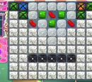 Level 146/Versions