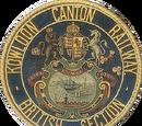 Kowloon–Canton Railway Corporation