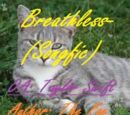 Breathless(Songfic)