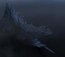 Wyspa Łupieżców
