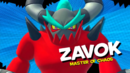 Zavok Master of Chaos.png