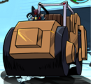 Avery Steamroller.png
