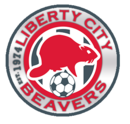 LC Beavers Escudo.png