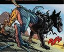 Lasher (War dog) (Earth-616) from Deadpool vs. Carnage Vol 1 4 002.jpeg