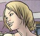Karolina Dean (Comics)