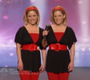 Season 3 Dance Duos