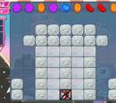 Level 100/Versions