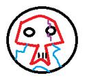 Ордена Дреморцев