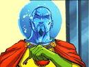 Krang (Earth-20051) Marvel Adventures Fantastic Four Vol 1 24.jpg