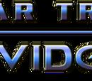 STAR TREK - DIVIDED