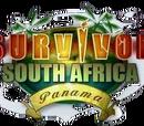Survivor: Panama (South Africa)
