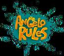 Angelo rządzi