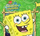 SpongeBob SquarePants (Season 1)