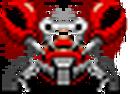 Crabmeat-sprite.png