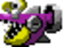 Jaws-sprite.png