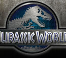 Jurassic World (film)